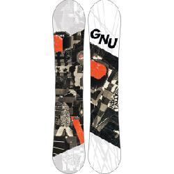 GNU Hyak Snowboard