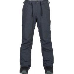 Analog Thatcher Snowboard Pants
