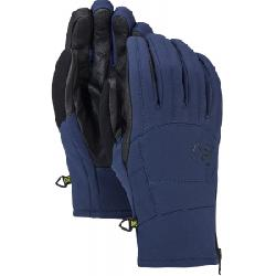 Burton AK Tech Gloves