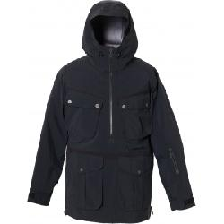 Burton Thirteen Berkoff (Japan) Snowboard Jacket