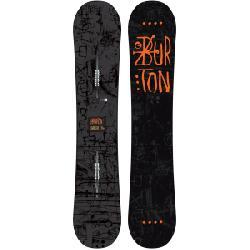 Burton Amplifier Snowboard