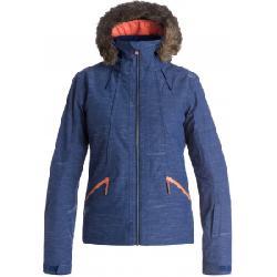 Roxy Atmosphere Snowboard Jacket