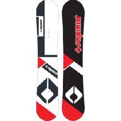 Sapient Team Snowboard