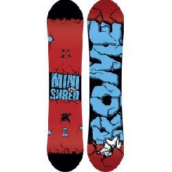 Rome Minishred Snowboard