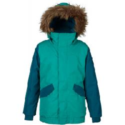 Burton Whiply Bomber Snowboard Jacket