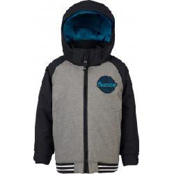 Burton Minishred Gameday Bomber Snowboard Jacket