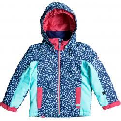 Roxy Mini Jetty Snowboard Jacket