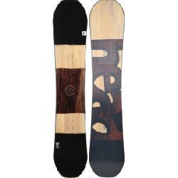 Head Daymaker DCT Snowboard