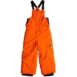 Quiksilver Boogie Snowboard Pants