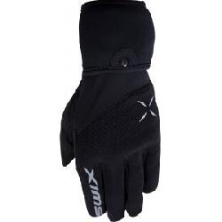 Swix Atlas X Glove-Mitt XC Ski Mittens