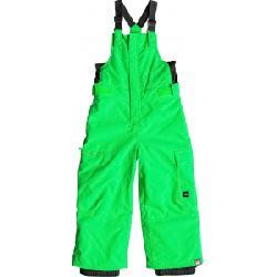 Quiksilver Boogie Bib Snowboard Pants