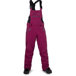 Volcom Arica Gore-Tex Overall Bib Snowboard Pants
