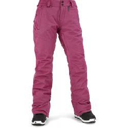 Volcom Birch Insulated Snowboard Pants