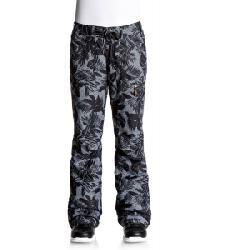 Roxy Rifter Printed Snowboard Pants