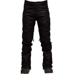 Bonfire Blackline Snowboard Pants