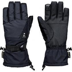 Quiksilver Hill Gore-Tex Gloves