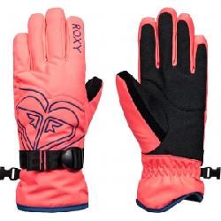 Roxy Poppy (7-14) Gloves