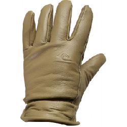 Quiksilver Jackson Gloves