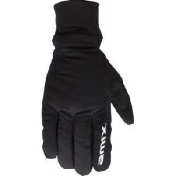 Swix Lynx XC Ski Gloves