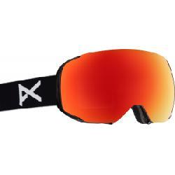 Anon M2 Goggles
