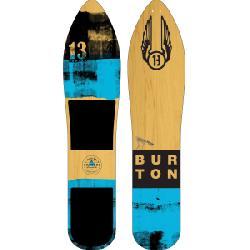 Burton Throwback Blem Snowboard