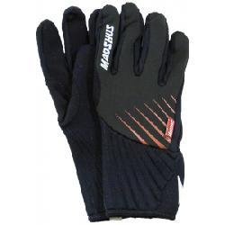 Madshus Racing XC Ski Gloves