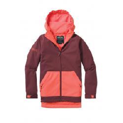 Nikita Diptail Snowboard Jacket