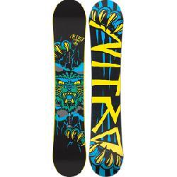 Nitro Demand Snowboard