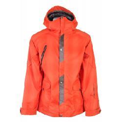 Cappel Cambridge Snowboard Jacket