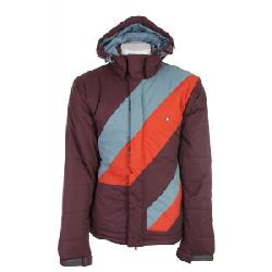 Signal Direction Snowboard Jacket