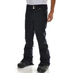 Analog Lithium Slim Snowboard Pants