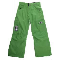 Grenade Army Corps Pant Snowboard Pants