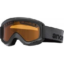 Anon Helix Goggles