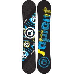 Sapient Cog Wide Snowboard