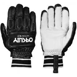 Oakley Factory Winter Gore-Tex Gloves