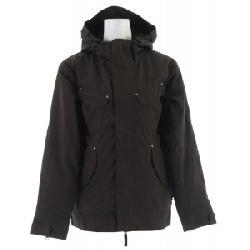Planet Earth Cypress CLR Snowboard Jacket