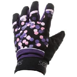 Sessions Dottie Pipe Gloves