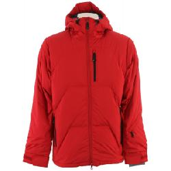 Dakine Drift Snowboard Jacket