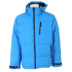 Trespass Igloo Down Snowboard Jacket