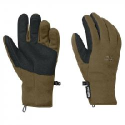 Outdoor Research Gripper Gloves Gloves