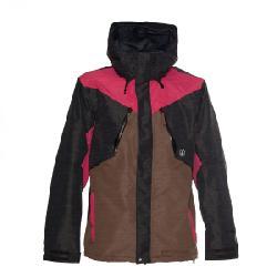 Volcom Forged Snowboard Jacket