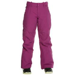 DC Ace K Snowboard Pants