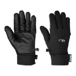 Outdoor Research Sensor Gloves