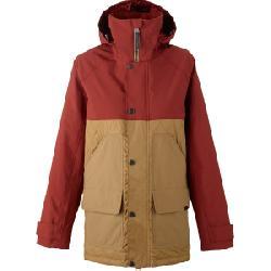Burton B By Reese Parka Snowboard Jacket