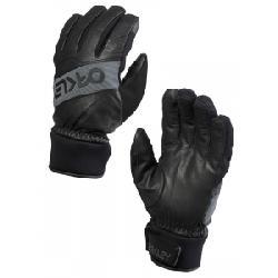 Oakley Factory Winter 2 Gloves