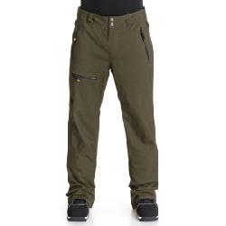 Quiksilver Lincoln Snowboard Pants