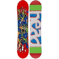Head Rowdy Jr Snowboard