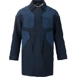 Burton Thirteen Junkers Gore-Tex Coat (Japan) Snowboard Jacket