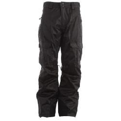 Gravity Bennie Insulated Snowboard Pants