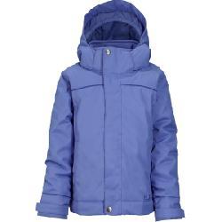Burton Minishred Elodie Snowboard Jacket
